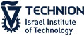 Technion Site
