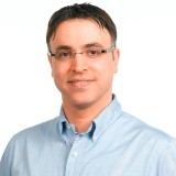 Prof. Hossam Haick